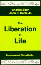 The Liberation of Life: From the Cell to the Community